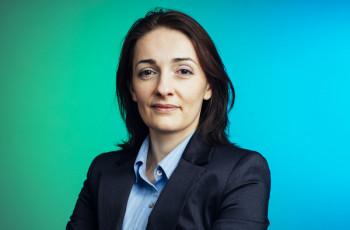Nedelina Vasilkova - Noviotax Nijmegen