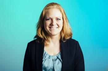 Anneke Francissen - Noviotax Nijmegen